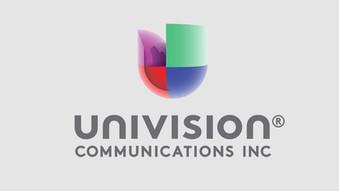 univision-communications-logo.jpg