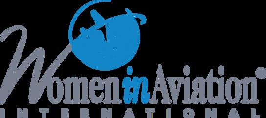 1200px-Women_in_Aviation,_International_