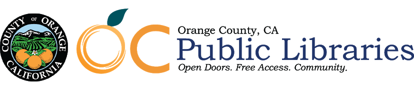 OCPL LOGO 3-2-2015  with Seal.png