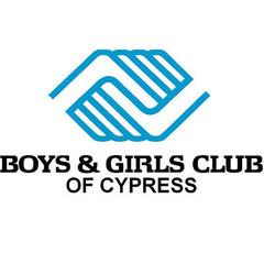 Boys-and-Girls-Club-of-Cypress.jpg