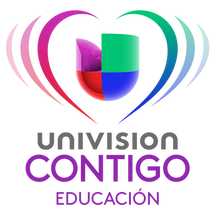 UNIVISION_CONTIGO_EDUCACION-1.png
