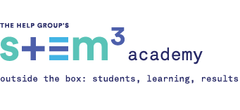 stem3_new-logo-color-with-tag-01-2.png