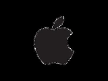 Apple-Logo-black.png