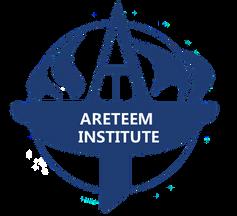 areteem-institute-logo.png