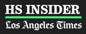 hsinsider-logo-full.png