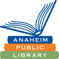AnaheimPublicLibrary-logo.png