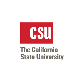 cal-state-logo.png