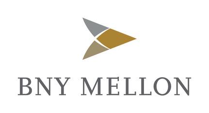 BNY-Mellon-Logo.jpg