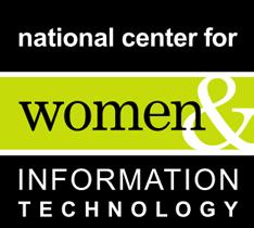 ncwit-logo-234.png
