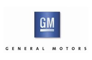 1240987580_preview_general-motors.jpg