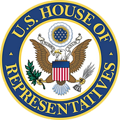2000px-Seal_of_the_United_States_House_o