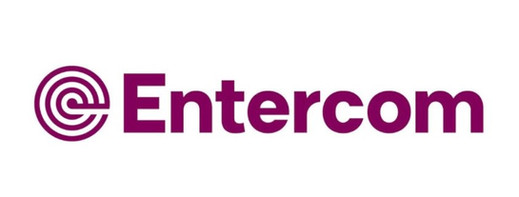 Entercom-Communications-1.jpg