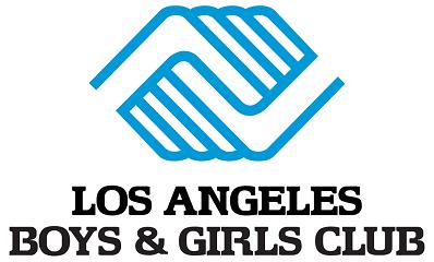 Logo-LABGC-Only.png
