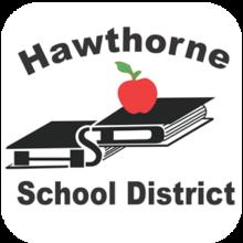 Hawthorne_CA_School_District.png