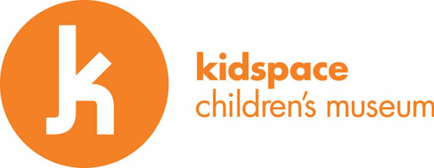 kids-space.jpg