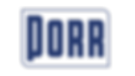 PORR-AG-Vector-Logo.png