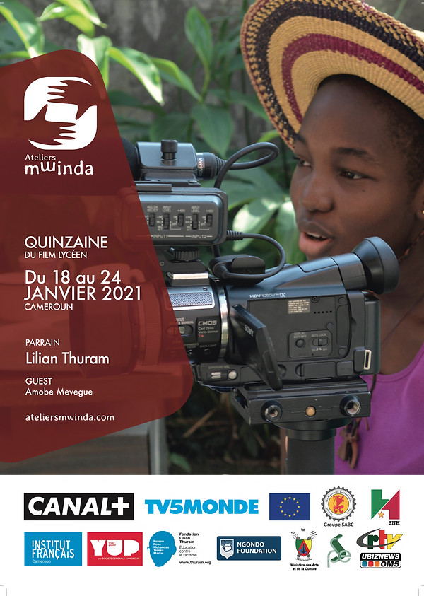 Affiche_AT-MWINDA_A3-HD_edited.png