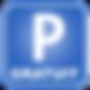 Salle de sport Aix-en-Provence - Club de Fitness Aix-en-provence - Club de Gym Aix-en-Provence - Musculation Aix-en-Provence - Personal Training -  Cours collectifs - Entraînement individuel - Salle de Sport Eguilles - Salle de Gym Aix-en-Provence - Centre