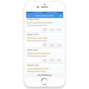 solution-retail10.jpg
