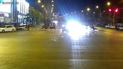 S-city-trunckRd01.jpg