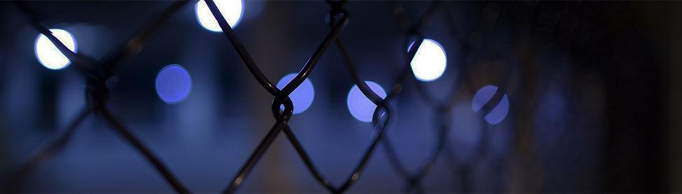 Perimeter_Protection.jpg
