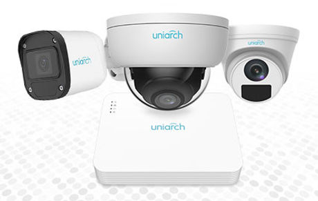Uniarch.jpg