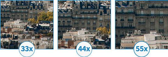 S-city-high-Alt01.jpg