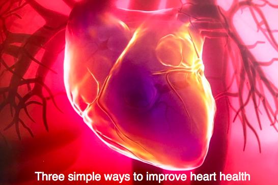 3 simple heart health.jpg
