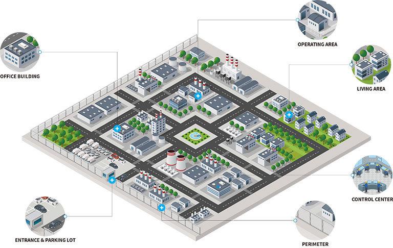 solution-industrial00.jpg