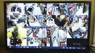 solution-shoppingMall05.jpg