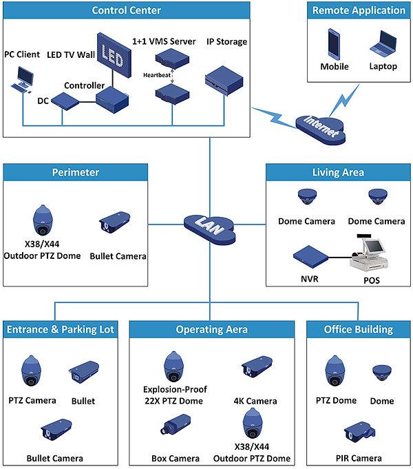 solution-industrial01.jpg