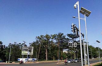 solution-city-case-Kampala.jpg