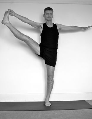 yoga classes in ivanhoe iyengar yoga  body mind breath