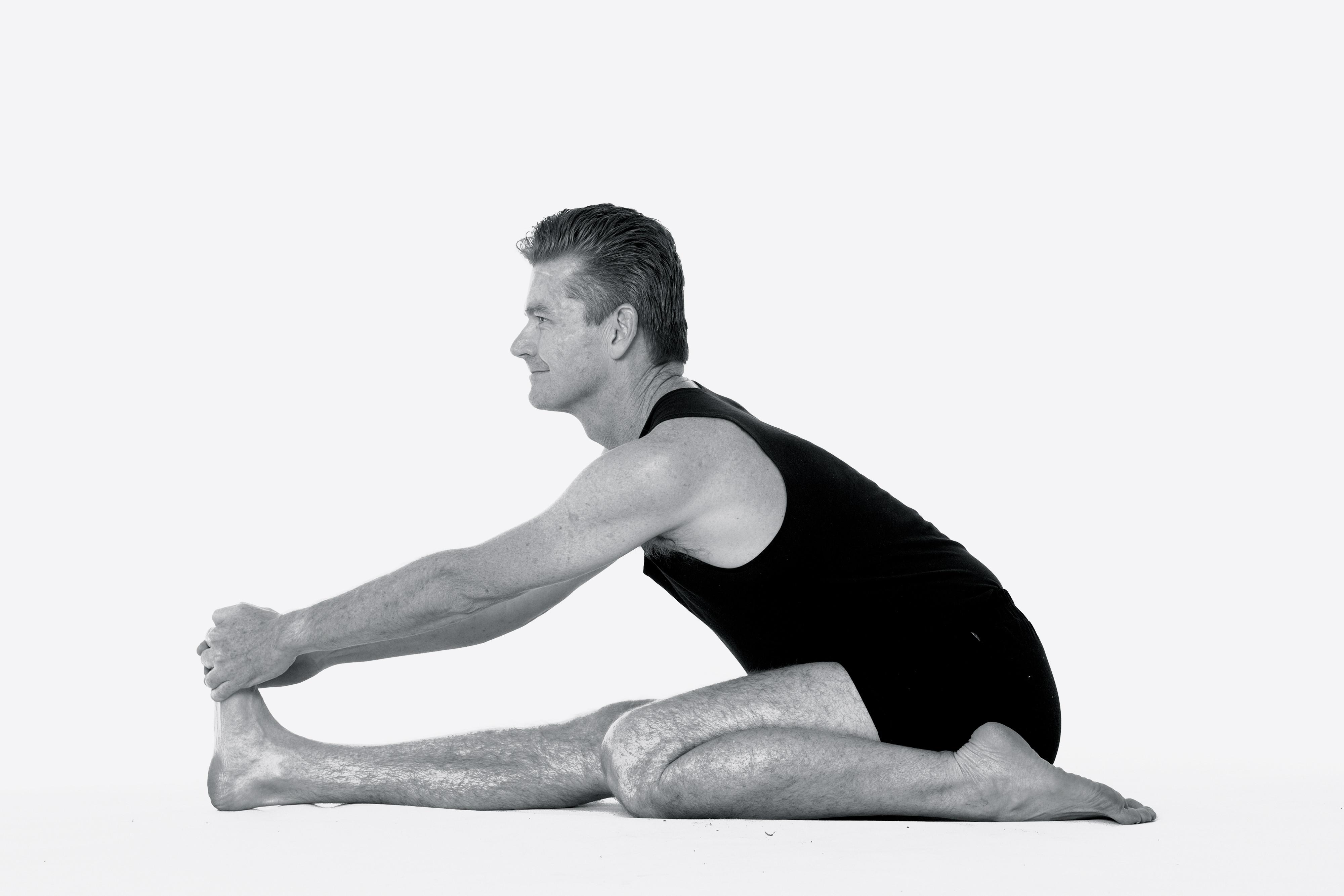 Yoga workshop Sat 17/07/2021 1:30pm