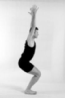 Iyengar Yoga Ivanhoe