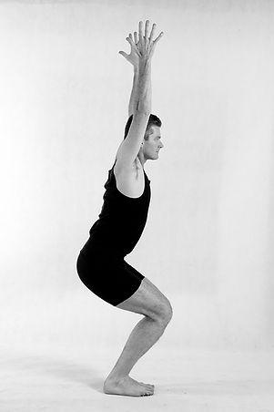 iyengar Yoga classes in Ivanhoe