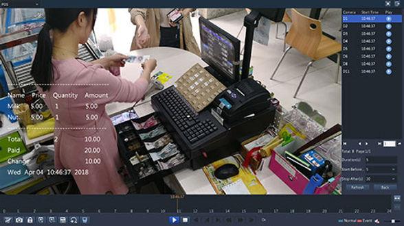 solution-retail06.jpg