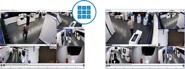 solution-shoppingMall20.jpg