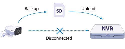 solution-building18.jpg