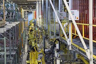 solution-industrial04.jpg