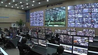 solution-city-case-Gangnam.jpg