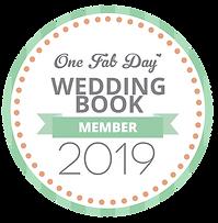onefabday-2019-member.png
