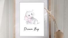 DreamBig_Elephant.jpg