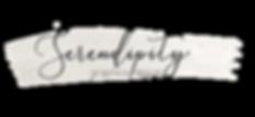LOGO_SERENDIPITY_Zeichenfläche_1_Kopie_2