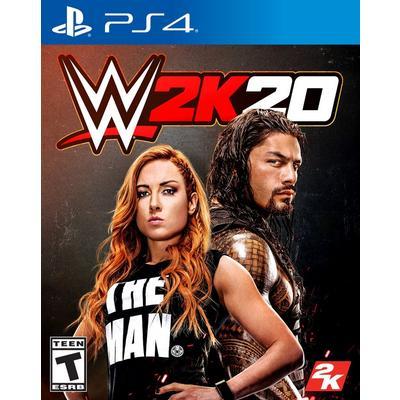WWE-2K20-t-ps4