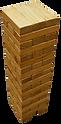 giant-jenga-game-rental-894172.png