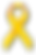 yellow-ribbon.png
