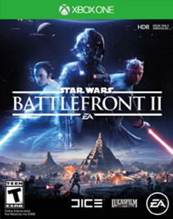 star wars battlefront 2 xbox t