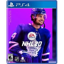 NHL-20-e-ps4