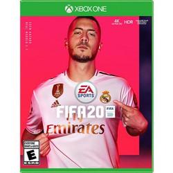 FIFA-20-e-xbox